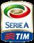 Inter Milan vs Pescara 2-0