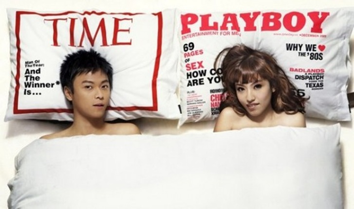 Magazine-Cover-Pillowcase-560x327