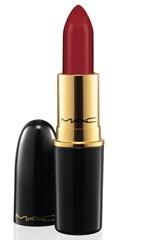 DivineNight-Lipstick-PrepareForPleasure-300_thumb[1]