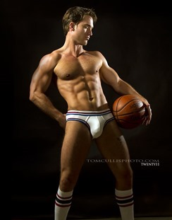tom cullis photography 5