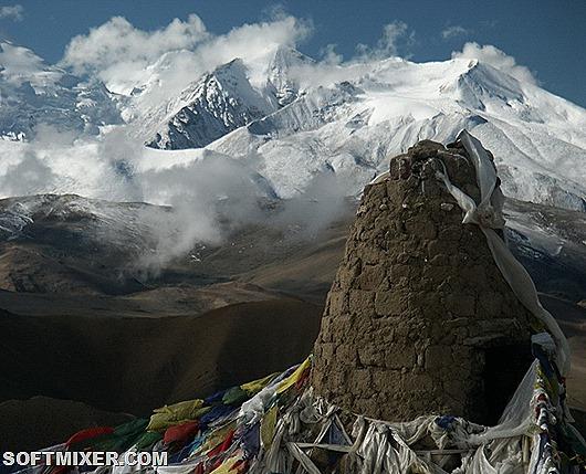 tibet7new