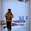 Alpy_Zima_2009-11-21_041.JPG