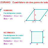 paralelogramo.JPG