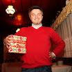 Weihnachtsfeier2011_189.JPG
