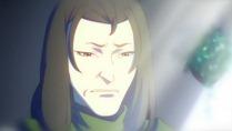 [sage]_Mobile_Suit_Gundam_AGE_-_39_[720p][10bit][425DB276].mkv_snapshot_16.40_[2012.07.09_13.52.54]