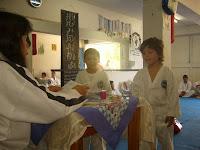 Examen 18 Dic 2008 - 005.jpg