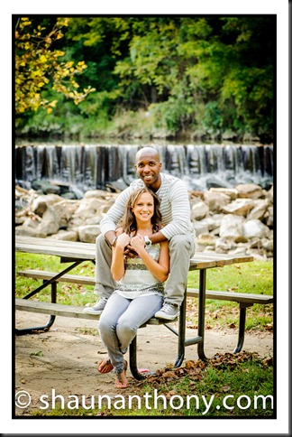 Chrissy, JC & Brandon Engagement Shoot-15