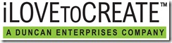 ilovetocreate_corp_logo