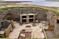 Luca_vanDuren_Skara Brae - 5000 yr old settlement Orkney.JPG