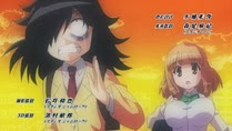 Watamote - 12 - Large 38