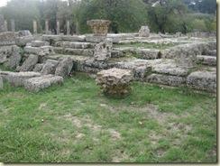 Corinthian Capitals (Small)