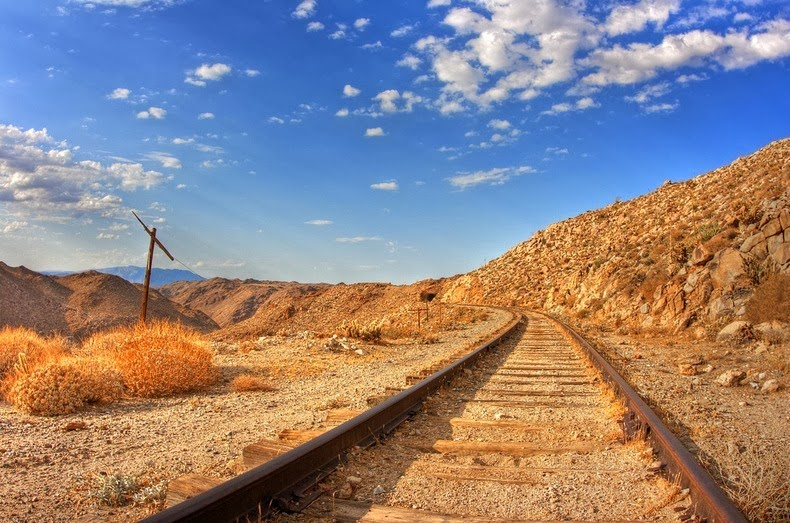 san-diego-arizona-railroad-13