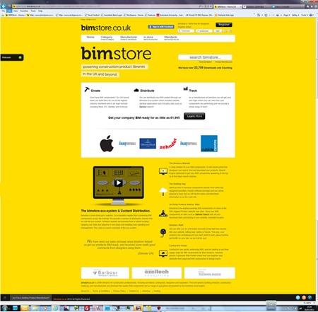 Homepage-Full