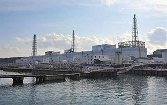 japan_fukushima_480x300_afp1
