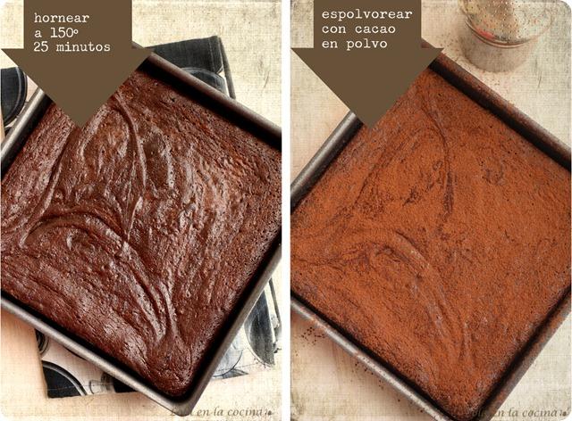 brownie-diptico-5