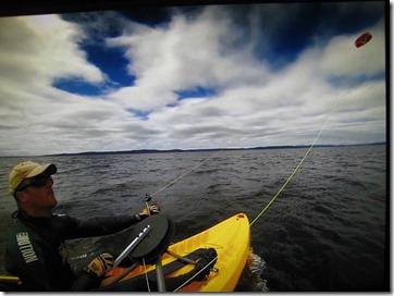 kite-sailing_n