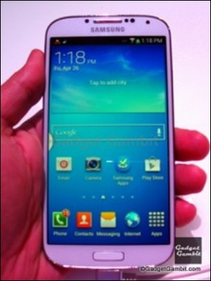 Samsung-Galaxy-S4-White-Frost-225x300