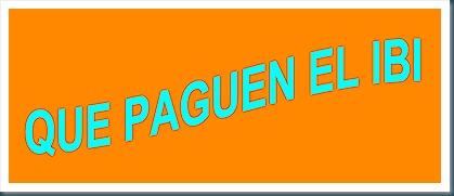 QUE-PAGUEN