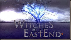 Witches_of_East_End_Logo