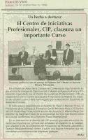 El_CIP_claurura_un_importante_Curso.jpg