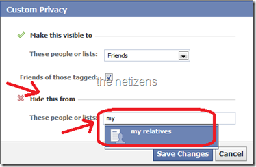 facebook_privacy_settings_lists_6