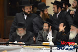Lechaim For Daughter Of Satmar Rov Of Monsey - DSC_0167.JPG