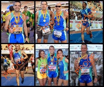 Maraton de Sevilla 2015 (Mar Ruiz)1