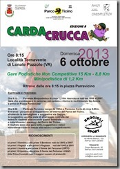 CARDA CRUCCA A4f-page-001