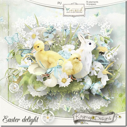 kaymeedesigns_easterdelight_preview
