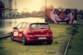 VW-Golf-BBM-GTI-7