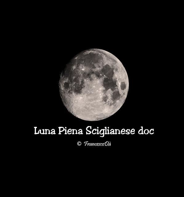 Luna Piena Sciglianese.jpg