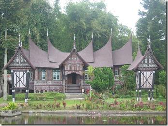 Rumah_Gadang