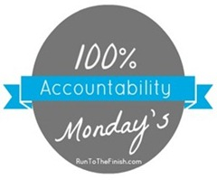 Accountability-Monday-Logo_thumb4
