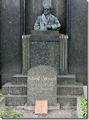 442px-Menzel-tomb