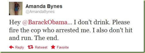 Amanda-Bynes-Obama-Tweet