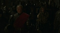 Game.of.Thrones.S02E09.HDTV.x264-ASAP.mp4_snapshot_54.27_[2012.05.28_13.22.09]