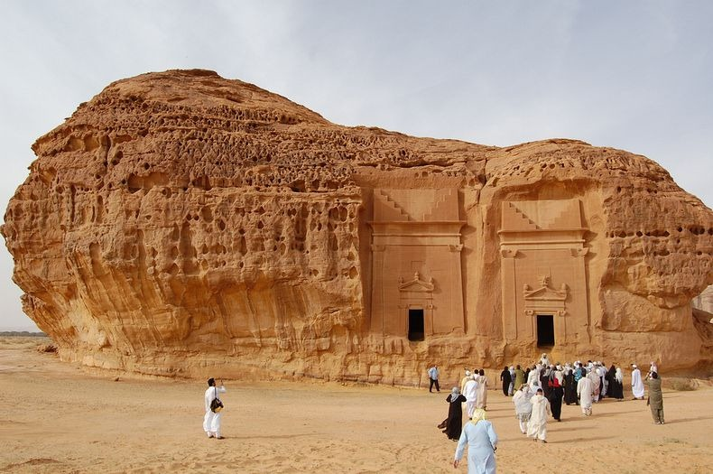 madain-saleh-10