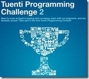 Mockups Programming contest _v3