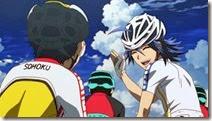 Yowamushi Pedal - 23 -11