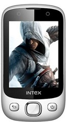 Intex-Player-Mobile