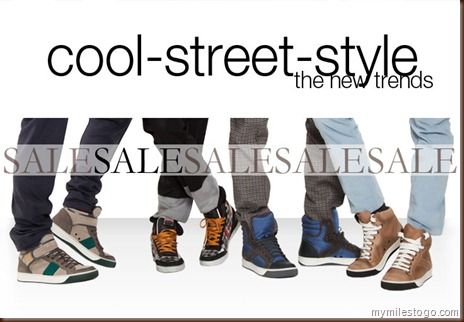 Shoes on Sale 3
