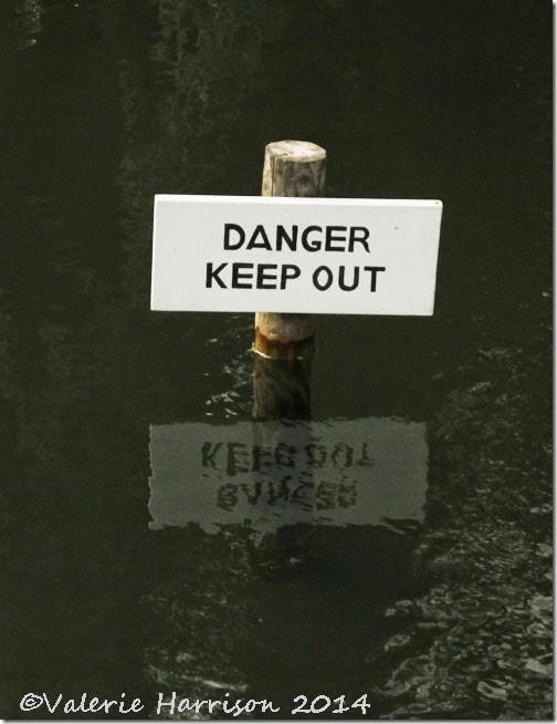 18-danger