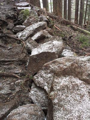snowy rocks.jpg