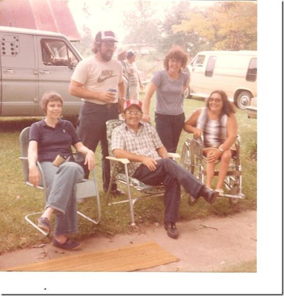 1980 Aug EPrairie (7)