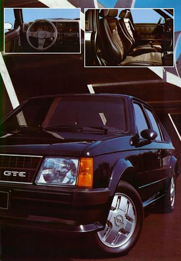 Opel_Kadett_1984 (31).jpg