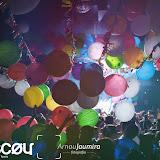 2014-07-19-carnaval-estiu-moscou-418