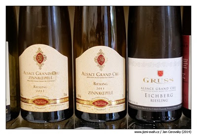 alsace_riesling_gc_2