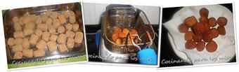 Ver Croquetas de salmón y marisco3