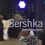 Bershka Tunisie (39).jpg