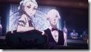 Death Parade - 02.mkv_snapshot_04.23_[2015.01.19_21.37.15]